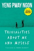 Trivialities About Me and Myself 2ebfcee2-68d2-4e9a-9fb4-c6ade0d2d7ef
