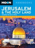 Moon Jerusalem & the Holy Land c9c6d6b0-3102-43fc-88ee-67fbe9dd6363