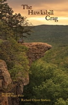 The Hawksbill Crag by Snelson, Richard O.