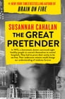 The Great Pretender Cover Image