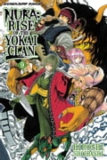 Nura: Rise of the Yokai Clan, Vol. 9