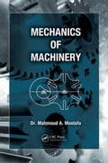 Mechanics of Machinery 851b5c0c-d18c-4c97-ac9a-f01a5fbfc2fc