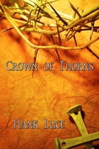 Crown of Thorns (Start Publishing) by Hank Luce