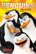 Penguins of Madagascar 2 45c62be9-4dcf-425c-882c-1380e652931b