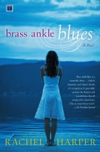 Brass Ankle Blues Cover Image