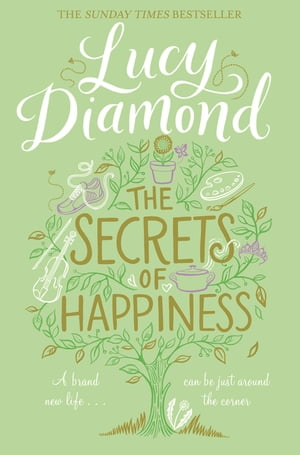 The Secrets of Happiness