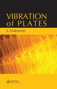 Vibration of Plates