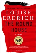 The Round House Cover Image