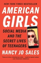 American Girls Cover Image