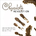 Chocolate Revolution