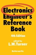 Electronics Engineer's Reference Book cf406da8-7913-4a7f-a452-0ee96899dd72