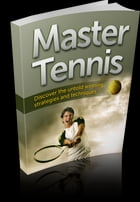 Master Tennis by Anonymous