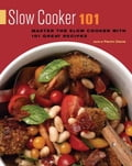 Slow Cooker 101 photo