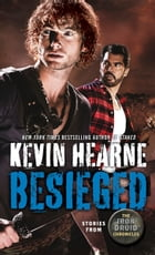 Besieged Cover Image