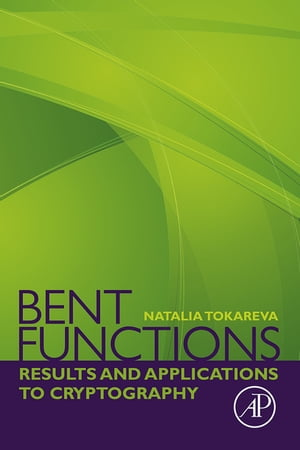Bent Functions Results and Applications to Cryptography