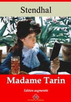 Madame Tarin: Nouvelle édition enrichie , Arvensa Editions by Stendhal
