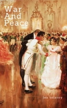 War And Peace (Zongo Classics) by Leo Tolstoy