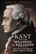 kant and owen's inference of god Dialectical inferences that can be classified on the basis of 433 the three forms of inference-of-reason, just as the categories can be classified on the basis of the four forms of judgment.