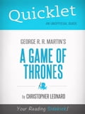 Quicklet on A Game of Thrones by George R.R. Martin (CliffNotes-like Book Summary) 33bbff73-5920-4fa3-a8d9-40e7f8b339fb