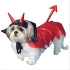 Popular Pet Halloween Costumes by Charlie Affleck
