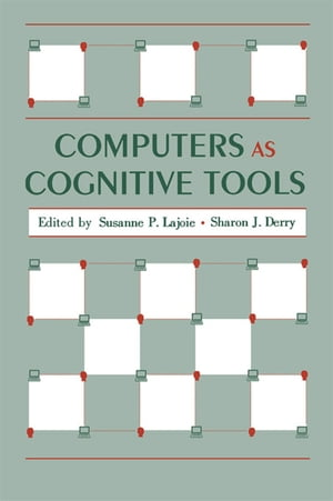 Computers As Cognitive Tools