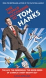 The World According to Tom Hanks Cover Image