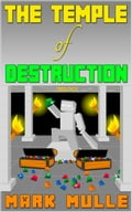 The Temple of Destruction Trilogy 9e2412f0-f3ed-4d35-8fcb-eac0311b5ddd