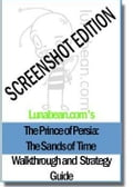 Lunabean's Prince of Persia: The Sands of Time Walkthrough and Strategy Guide with SCREENSHOTS 5bf36ac8-e8ed-490a-8b6b-7dbd61b29df2
