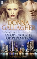 An Opportunity for Redemption 5e7f65d9-71e1-4bde-acb4-d916fff8996f