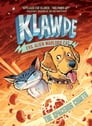Klawde: Evil Alien Warlord Cat: The Spacedog Cometh #3 Cover Image