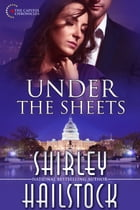Under the Sheets by Shirley Hailstock