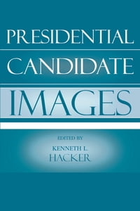 Presidential Candidate Images