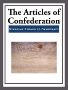 The Articles of Confederation by Various