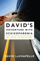 David's Adventure with Schizophrenia: My Road to Recovery