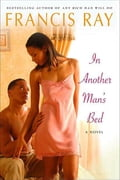 In Another Man's Bed 5187f088-bba2-4743-93f4-cce491d3a45b