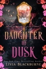 Daughter of Dusk Cover Image