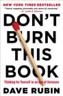 Don't Burn This Book Cover Image