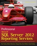 Professional Microsoft SQL Server 2012 Reporting Services Deal