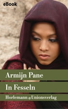In Fesseln: Roman by Armijn Pane