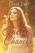 Taking Chances 63796b24-219e-4a43-a355-d4d8d137dfe0