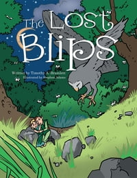 The Lost Blips