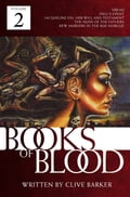 Books of Blood, Vol. 2 fc7787c6-1c22-4373-87ed-575306f8af74