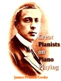 Great Pianists on Piano Playing 927994f0-4a35-4c98-b9fa-113f0109f0e3
