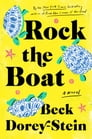 Rock the Boat Cover Image