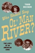 Who Should Sing 'Ol' Man River'? c9d16c3d-1983-4692-a2c5-eb885a08c3a9