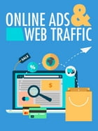 Online Ads & Web Traffic by Anonymous