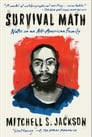 Survival Math Cover Image