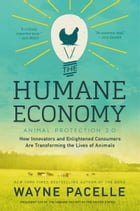 The Humane Economy Cover Image