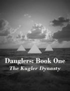 The Kugler Dynasty by Studio Dongo