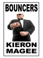 Bouncers by Kieron Magee